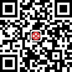 手游app